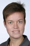 Britta Richter