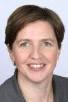 Tina Sperling