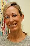 Dr. med. Claudia Ensminger