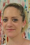 Jennifer Weiher