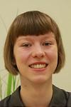 Lisa-Marie Felbinger