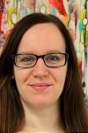 Julia Noppenberger