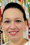 Christine Wellein